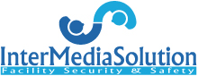 logo intermedia solution